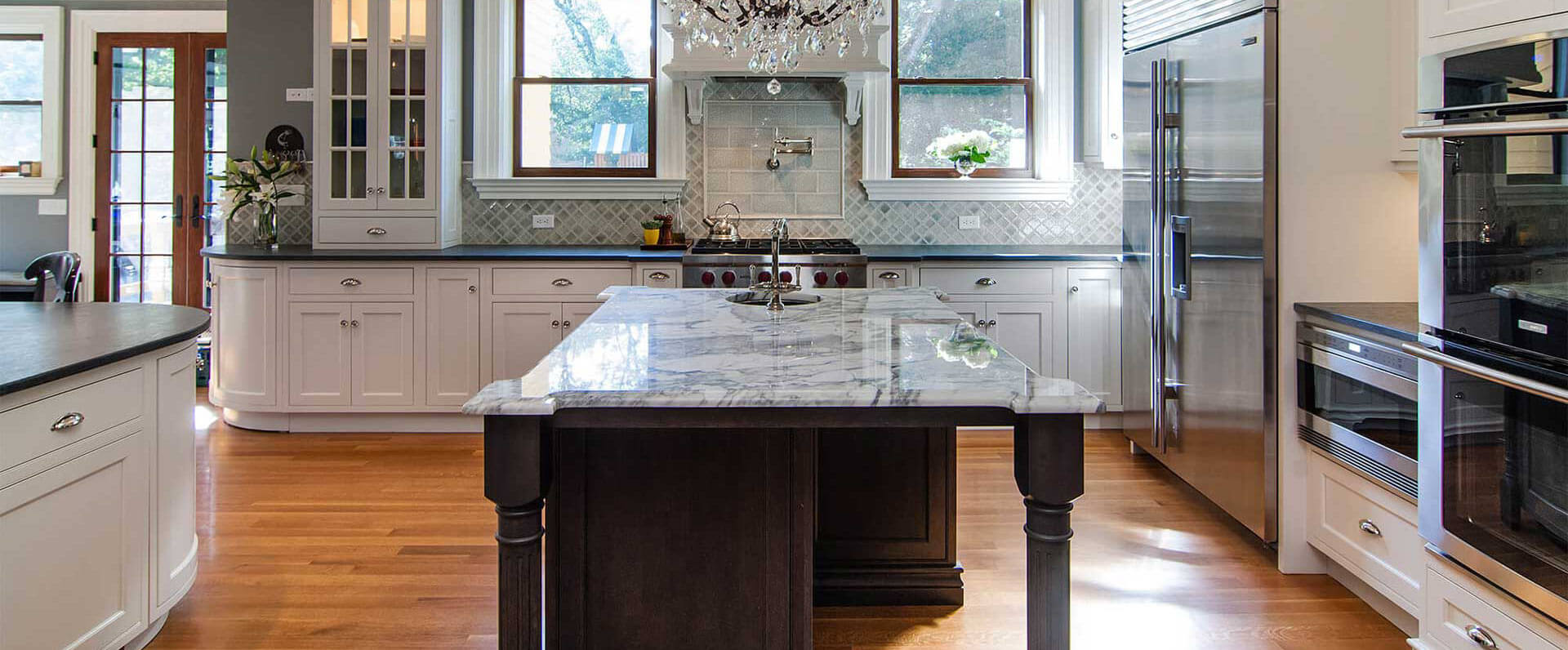Kitchen Company Kitchen Design Remodeling In North Haven Ct The Kitchen Company