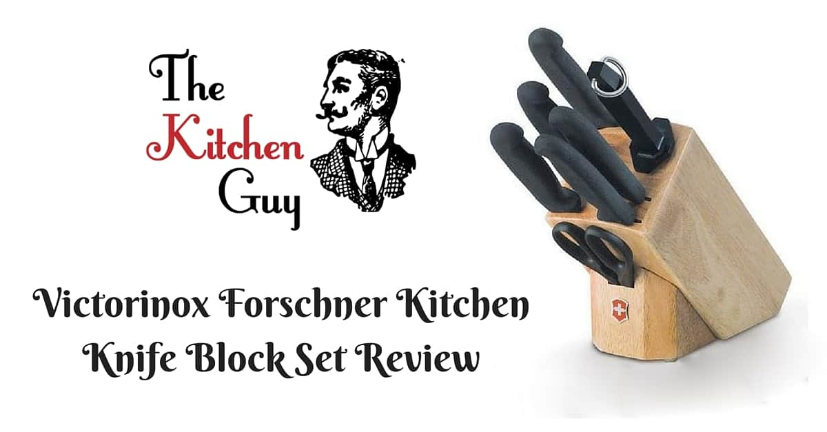victorinox kitchen knives review cutlery chef japanese kitchen knives review kitchen zone