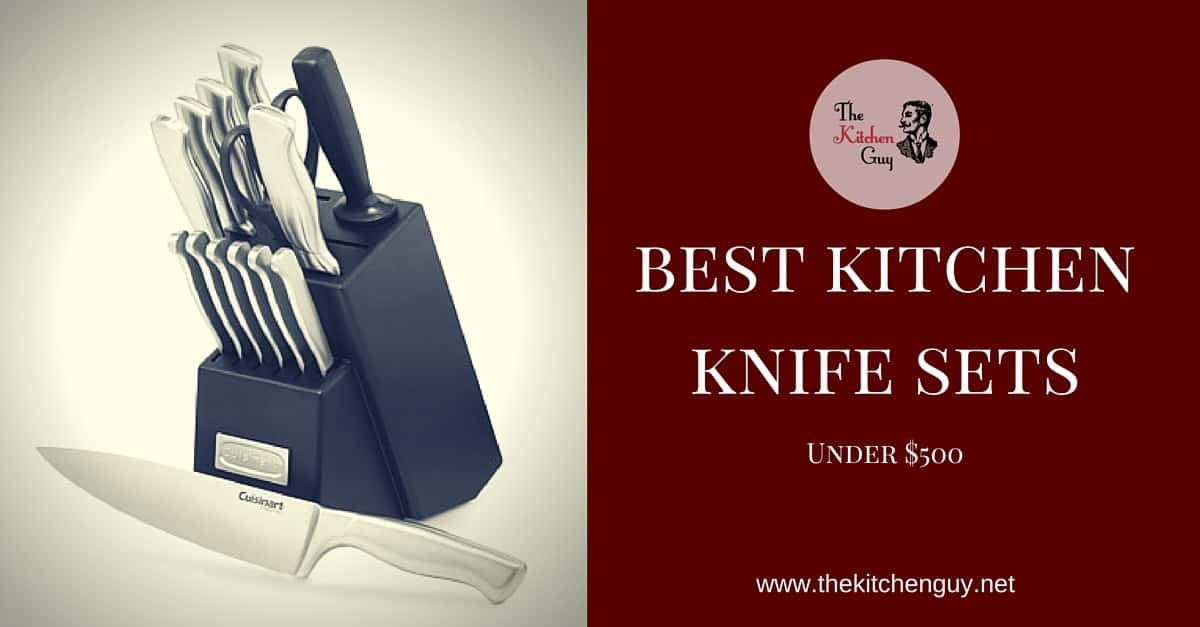 kitchen knife set reviews chef cutlery japanese kitchen knives review kitchen zone