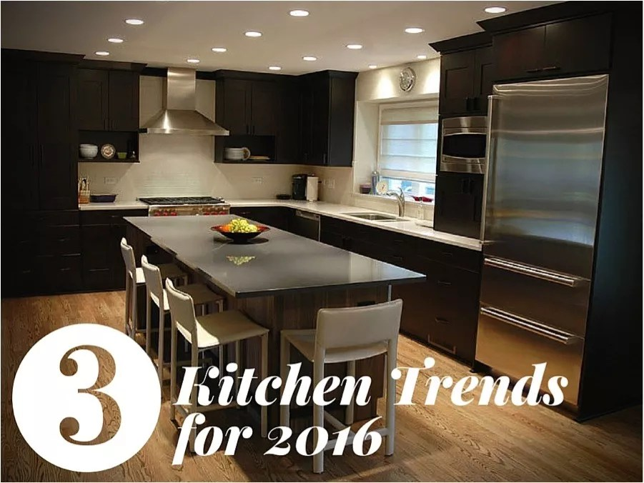 latest kitchen trends latest kitchen trends latest kitchen trends filmesonline