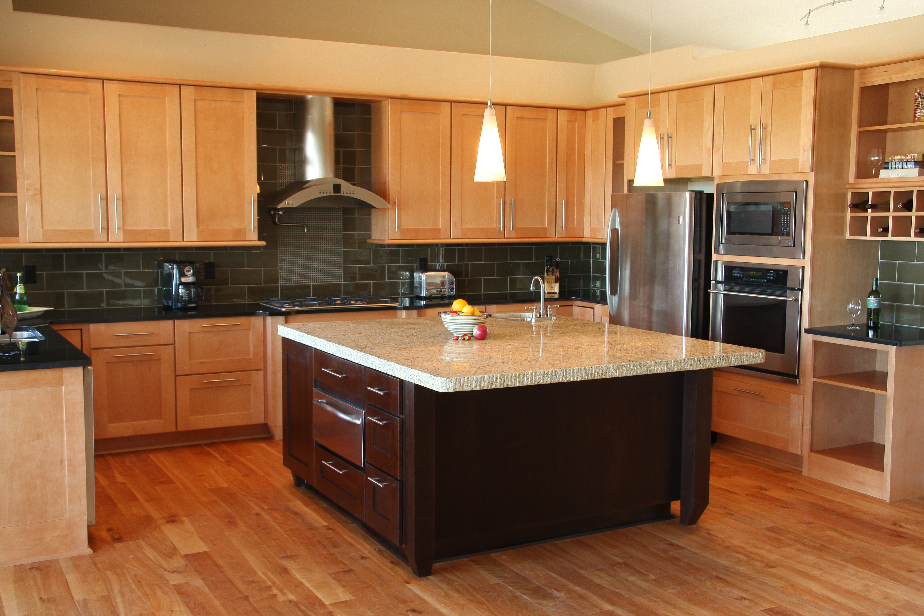 Kitchen Cabinet Basics The Kitchen Places Basics To Consider Before Purchasing