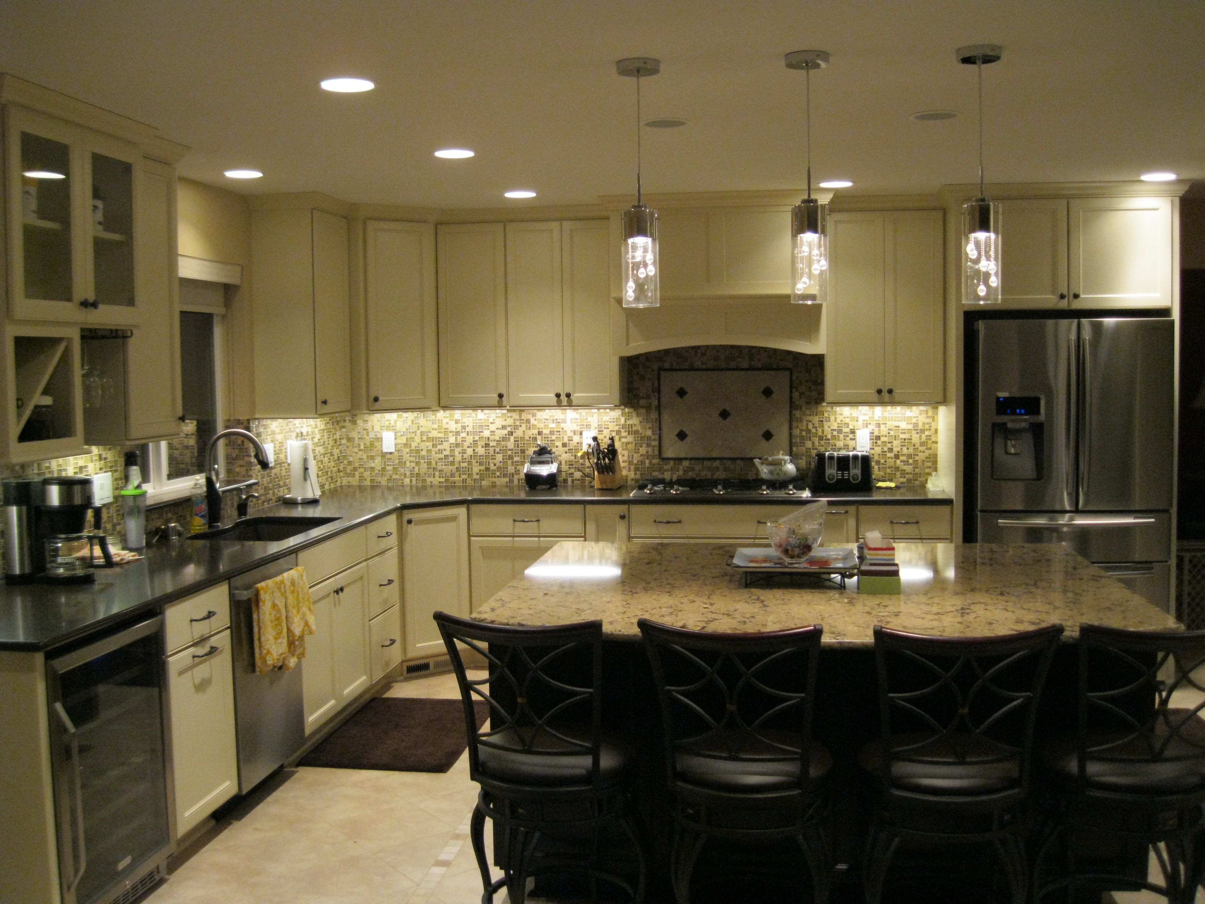 Best Places To Buy Kitchen Cabinets The Kitchen Place Guide Buying Ikea Vs Custom Cabinets