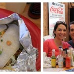 Tasty Travels: Key West Edition, Part 1