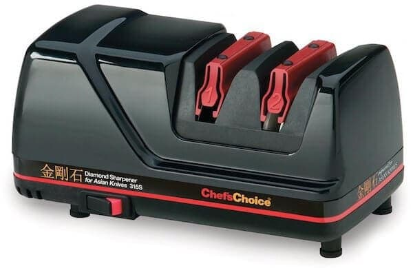chefs-choice-M315s