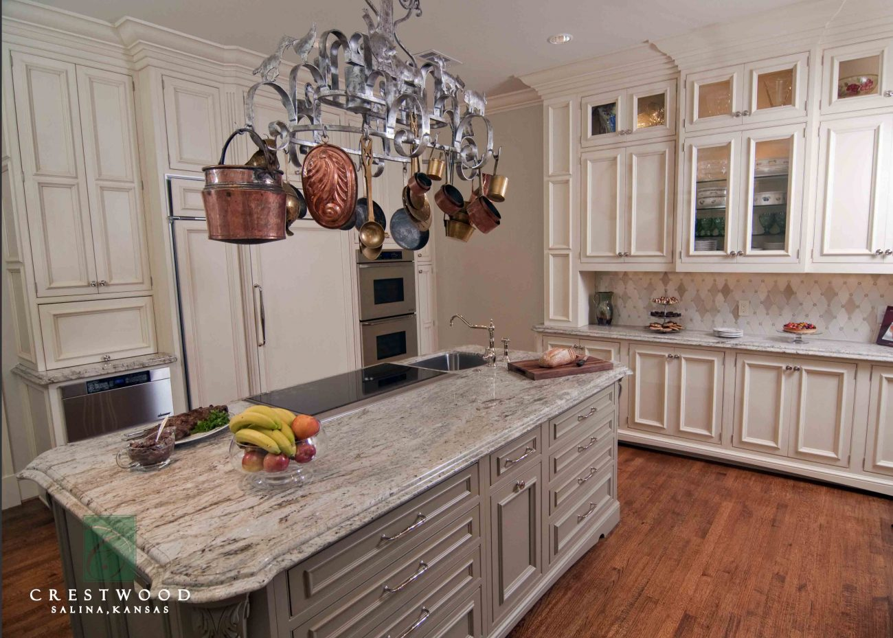 Kitchen Design Showroom Denver Co Denver 39s Custom Kitchen Design Experts The Kitchen Showcase