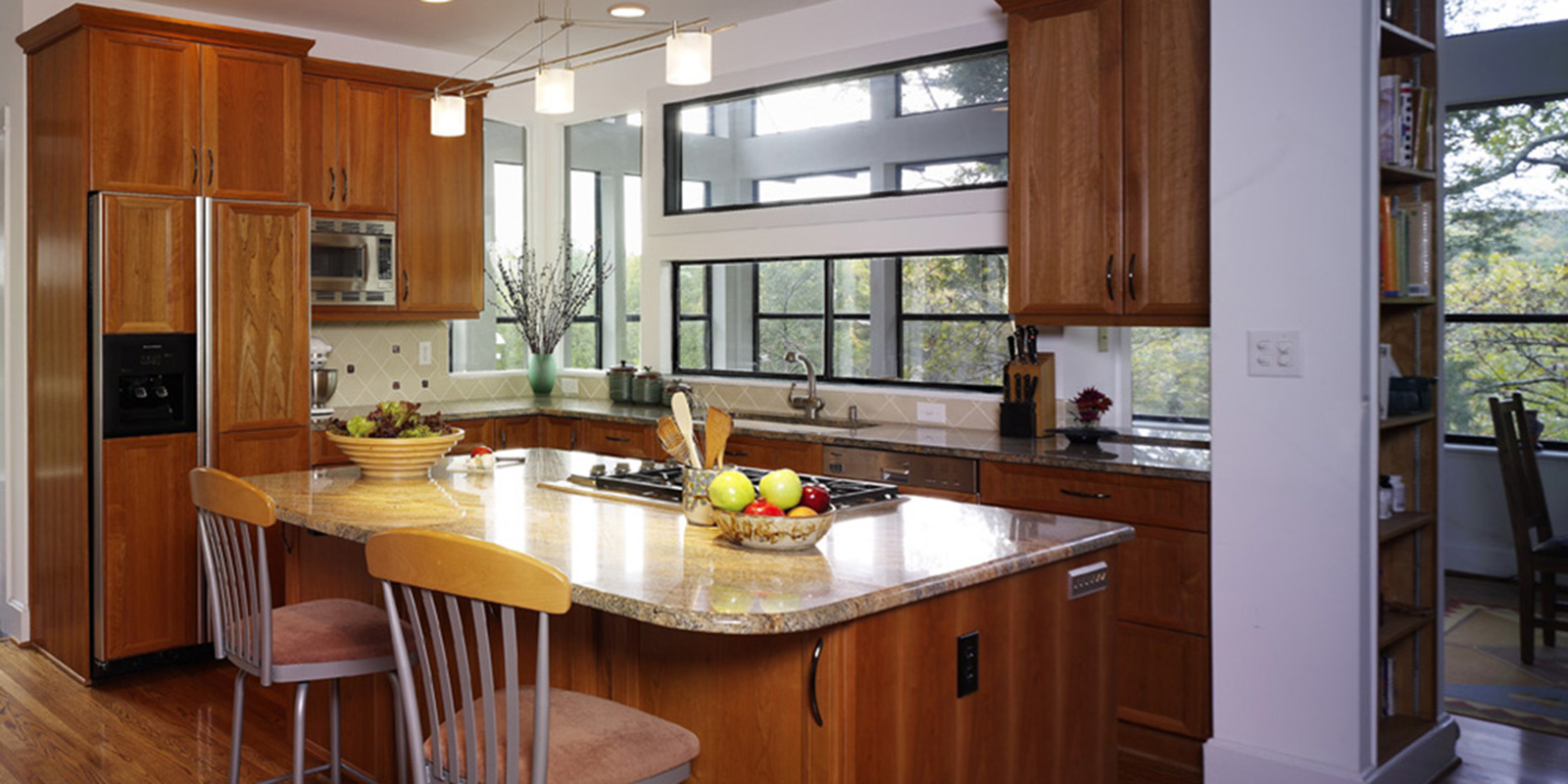 Kitchen Cabinet Showroom Raleigh Nc The Kitchen Specialist Custom Cabinet Showroom Serving
