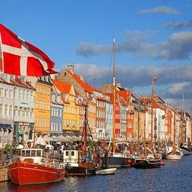 What Should I Do In Copenhagen?
