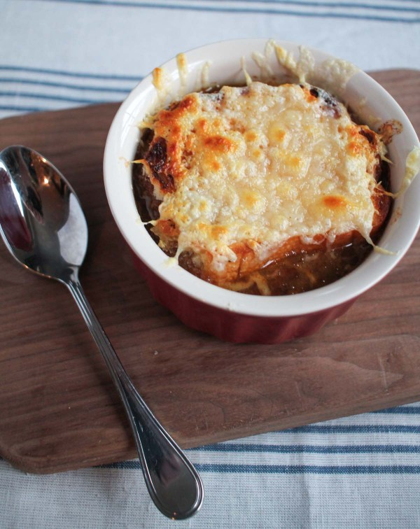 french-onion-soup-with-beer-5