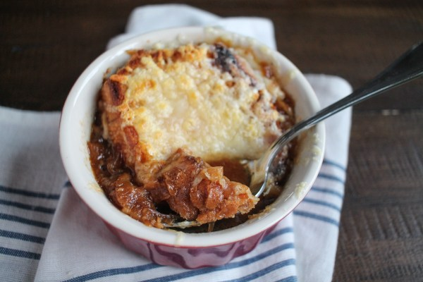 french-onion-soup-with-beer-9