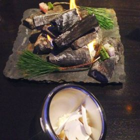 Alinea – Chicago: The Number 1 Restaurant in America