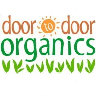 door-to-door-organics-logo2