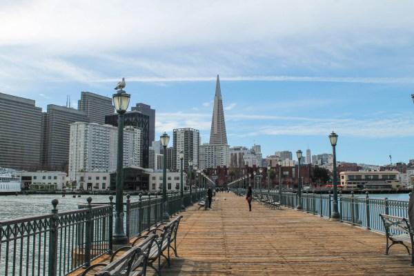 San Francisco-17