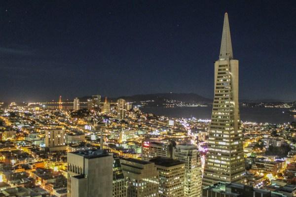 San Francisco-21