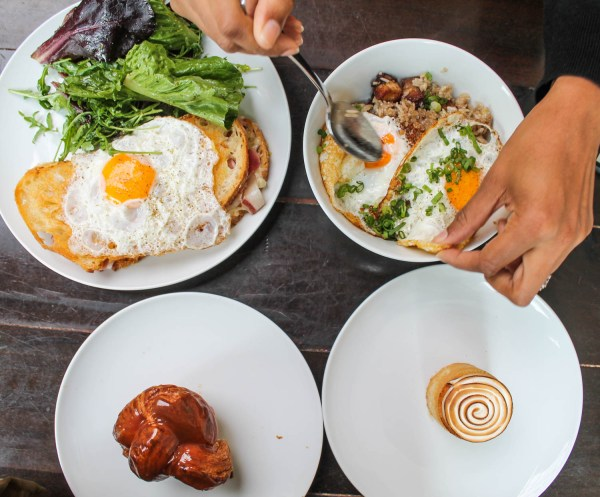 LA Food-17