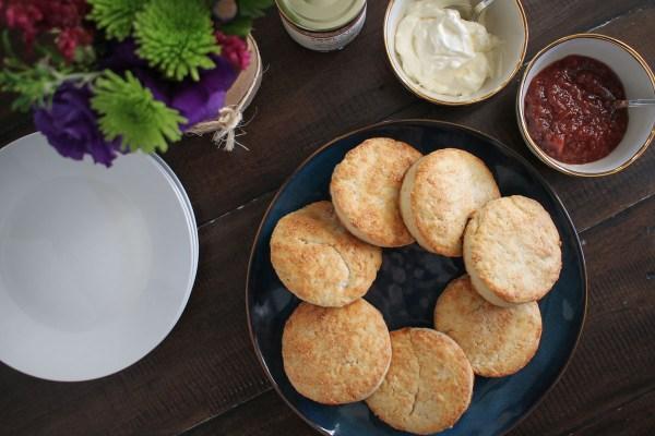 classic-scones-4