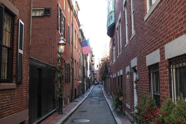 boston-guide-10
