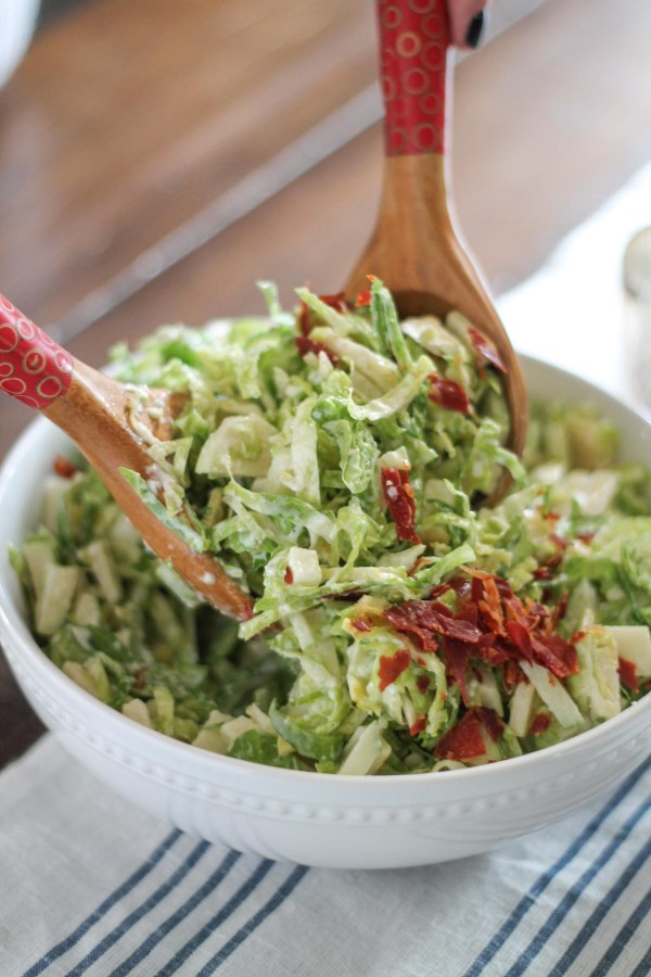 brussels-sprout-and-apple-salad-3