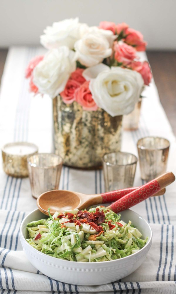 brussels-sprout-and-apple-salad