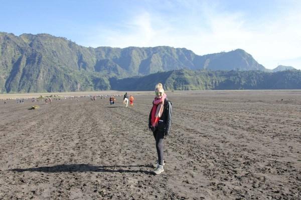 indonesia-10