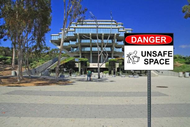 dangerous_space