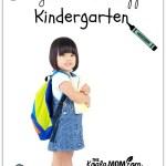 Why My 5-Year-Old Skipped Kindergarten