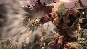 Asura's_Wrath