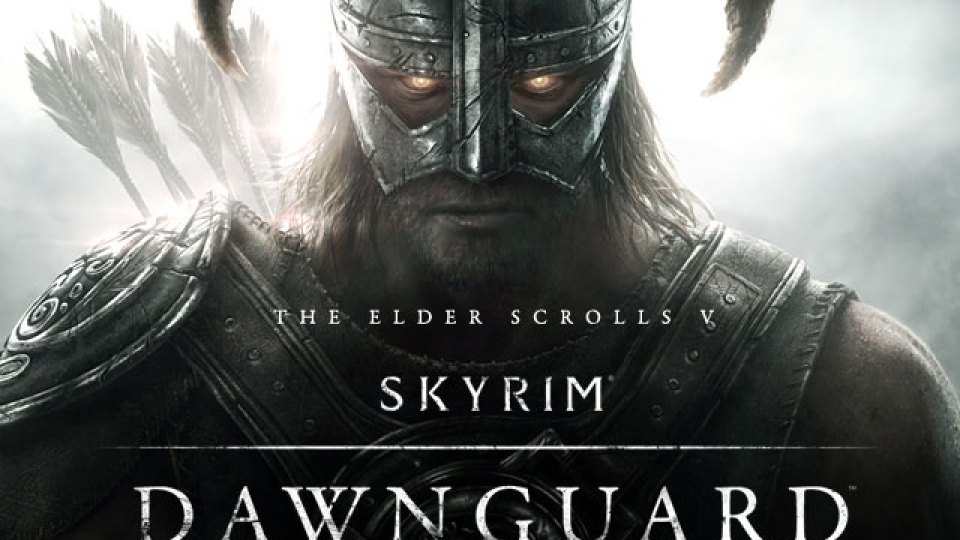"Bethesda Confirms Skyrim ""Dawnguard"" DLC this Summer"