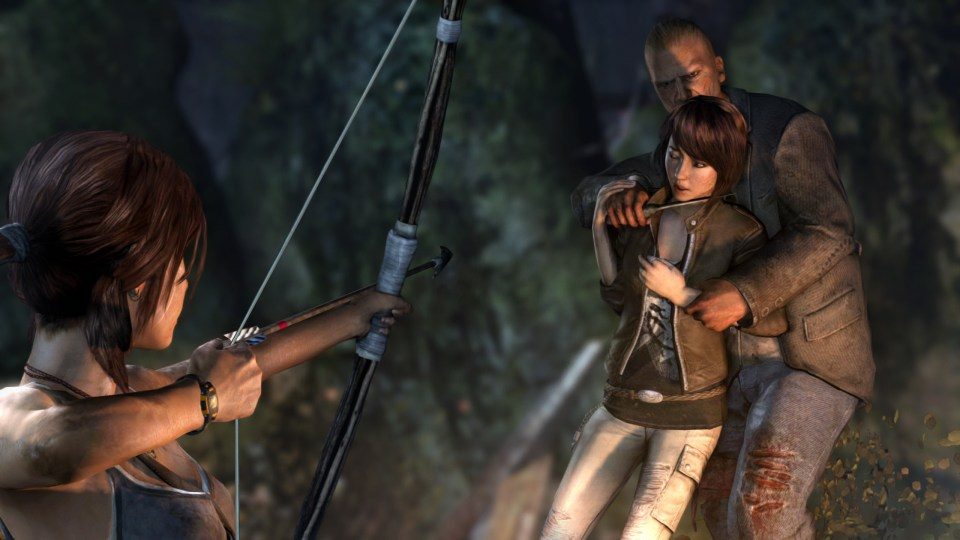 tombraider_squareenix_screenshot2_06052012