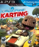 LittleBigPlanet Karting Review: Driving Me Crazy