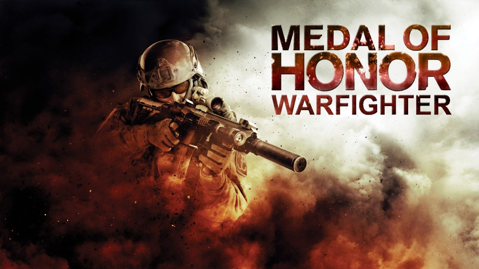 Medal of Honor Warfighter Review: There Is No Honor