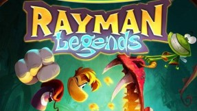 rayman-legends-box-600px