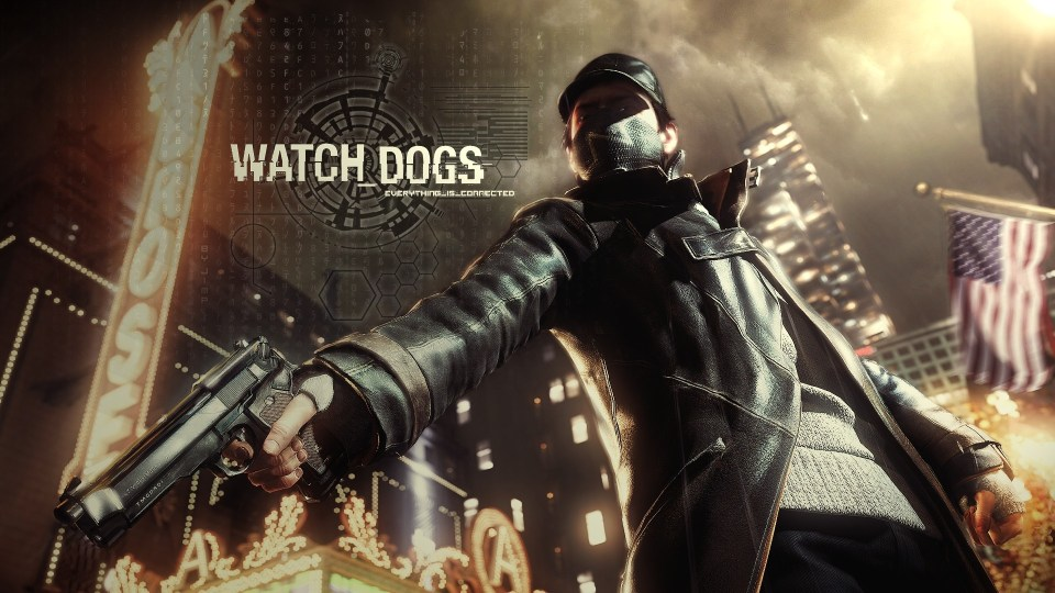 Watch-Dogs-Game-For-Ps4-Wallpaper-1920x1080
