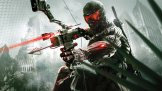 crysis3