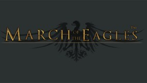 march-of-the-eagles_H-L-943x521