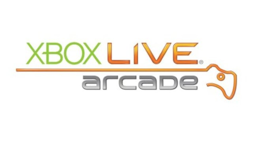 Top Xbox Live Arcade Games of 2012