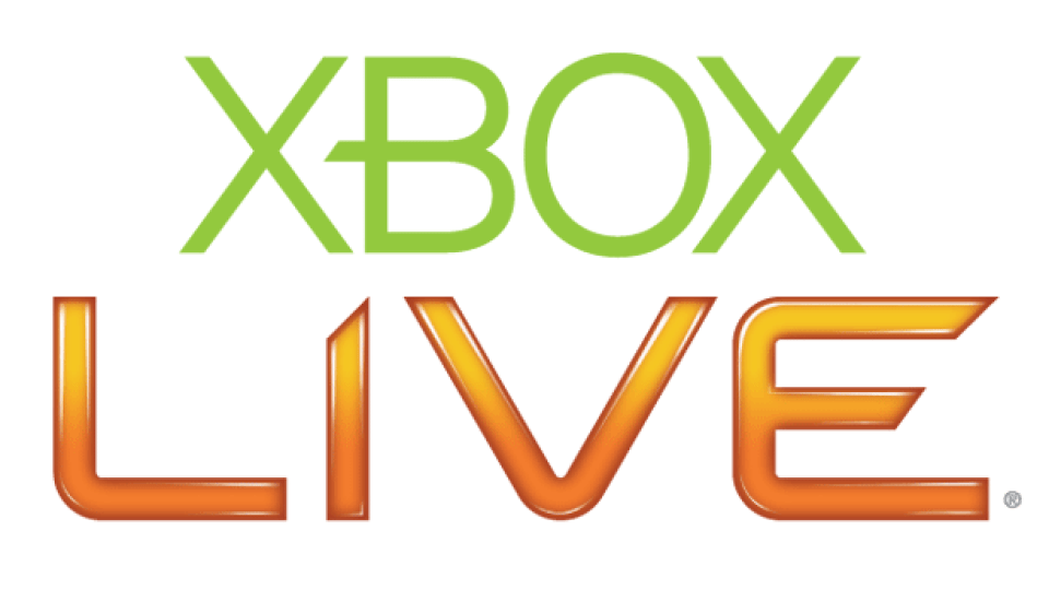 The Xbox Live Ultimate Game Sale Starts Next Week