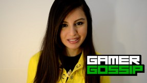 Gamer Gossip 4