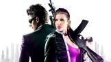 Saints-Row-The-Third-Wallpaper-4f455c50e46a0