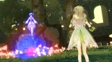 atelier ayesha featured