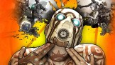 borderlands2