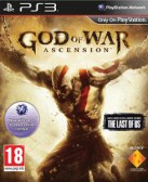 God of War: Ascension Review &#8211; New Game, Old Chains