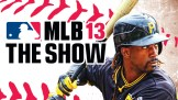 MLB13 PS3 COVERSHEET FINAL 011713_NOT4PRINT