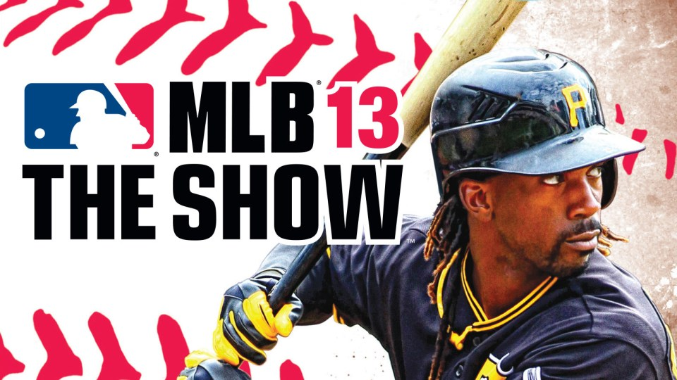 MLB 13: The Show Review – A Homerun Hit