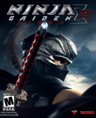 Ninja Gaiden Sigma 2 Plus Review – Portable Ninja Action