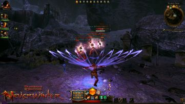 Neverwinter BWE5