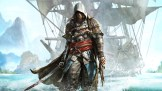 Assassin's Creed IV: Black Flag Preview - A Cut Above The Rest