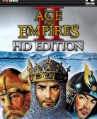 Age of Empires II: HD Edition Review &#8211; The Aged War Veteran