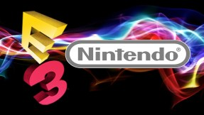 NintendoE3Changes_Logo