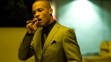 Music Video: T.I. ft. Lil Wayne - Wit Me [Hip-Hop]