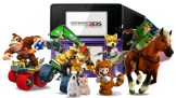 The Top Ten 3DS Games You Must Own
